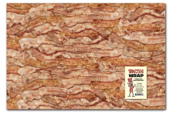 Bacon-Gift-Wrapping-Paper_14072-l