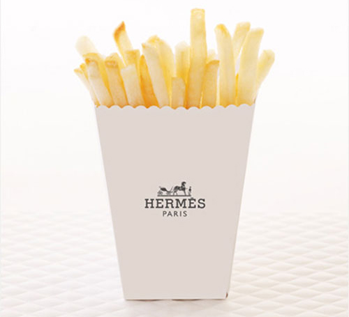 mc-fancy-fashion-mcdonalds-french-fries-hermes