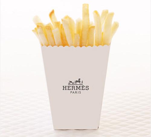 mc-fancy-fashion-mcdonalds-french-fries-hermes
