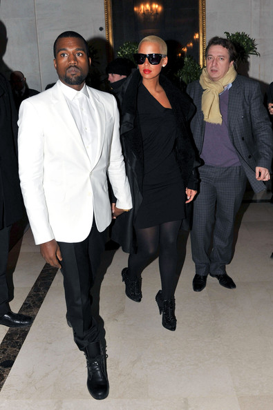 Kanye+West+Amber+Rose+2010+Givenchy+Fashion+Msvx08CyFm2l