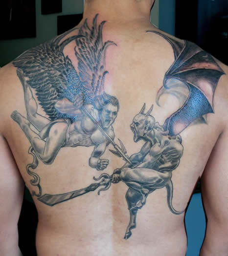 angel-devil-tattoo-pictures-2