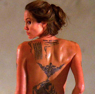 angelina_tattoo