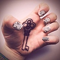 cute-key-lace-tattoo-Favim_com-208622