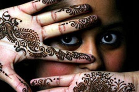 hand-tattoos-for-women