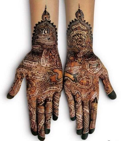 hand-tattoo-003