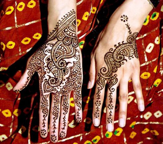 henna-hand-tattoo-7