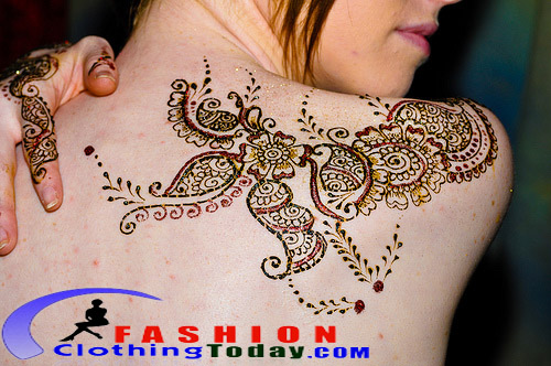 Henna-Tattoo-Designs-Henna-Tattoo