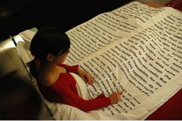 blanket-bed-sheet-4