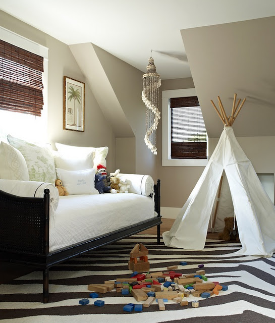 cool-kids-rooms-with-play-tents-5