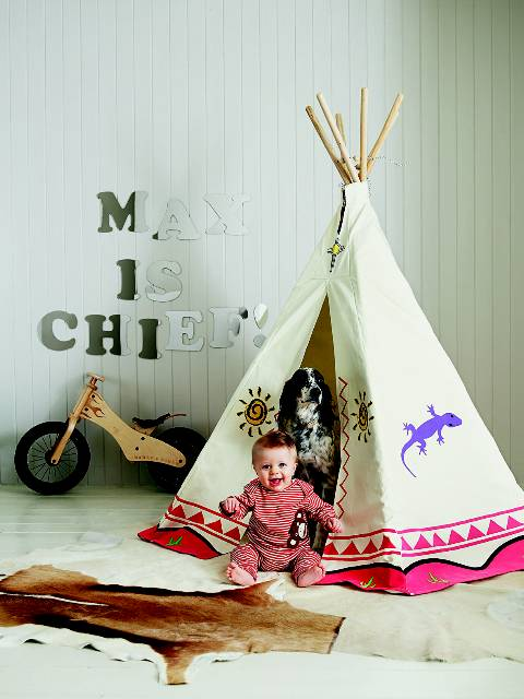 cool-kids-rooms-with-play-tents-20