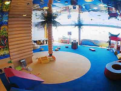 Design-Kids-Room4