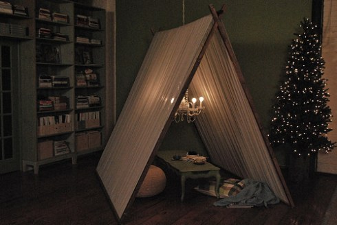cool-kids-rooms-with-play-tents-32
