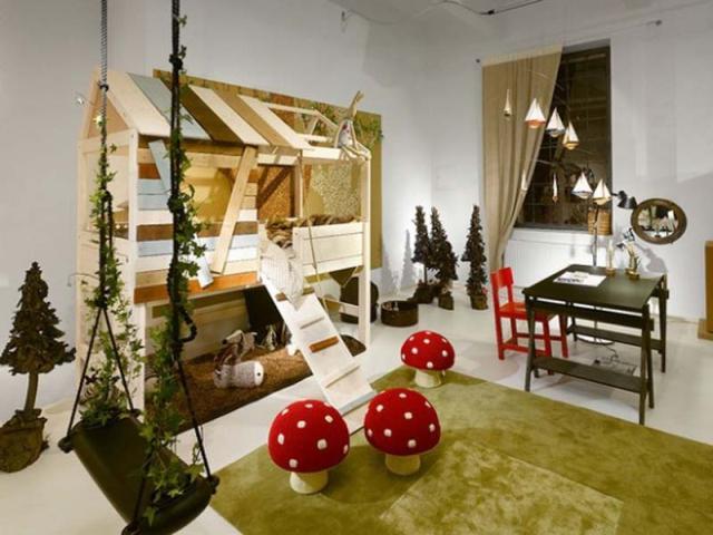 fantastic-kids-room-design
