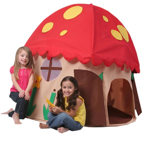 Kids%20Tent%20House