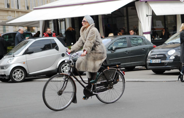 catherine-baba-hc-bike-by-hanneli-mustaparta