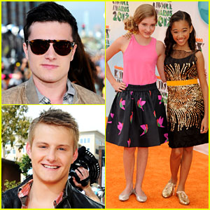 hunger-games-kca-2012
