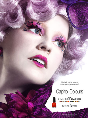 china_glaze_hunger_games_ad_a_p