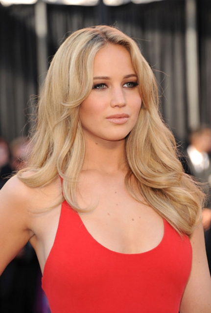 Jennifer-Lawrence6
