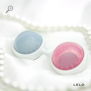 luna_beads_on_pearls
