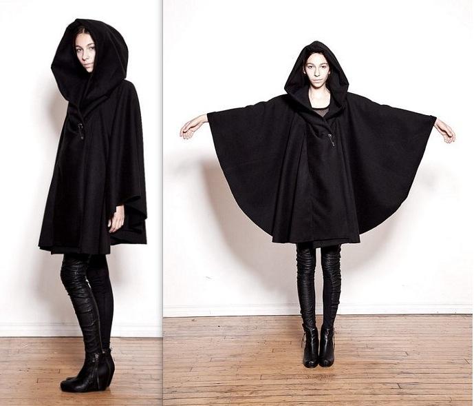 bat-wool-cloak