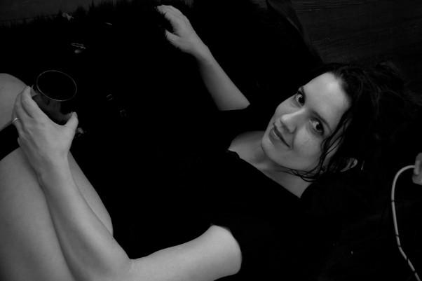 Natacha-Merritt-Portrait-602x401