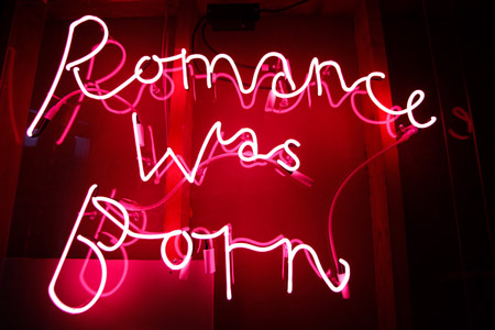 Romance-Was-Born-store-opening-029