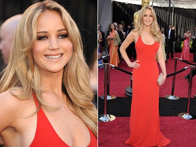 jennifer_lawrence_post_1350035282