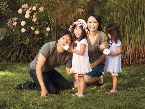 rbk-ken-jeong-and-family-1-0611-de