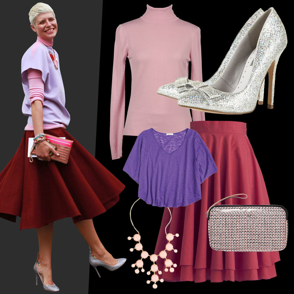 23-redskirt-look.jpg