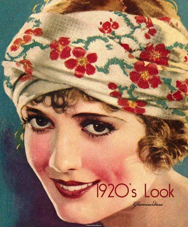 1920s-flapper-makeup17.jpg