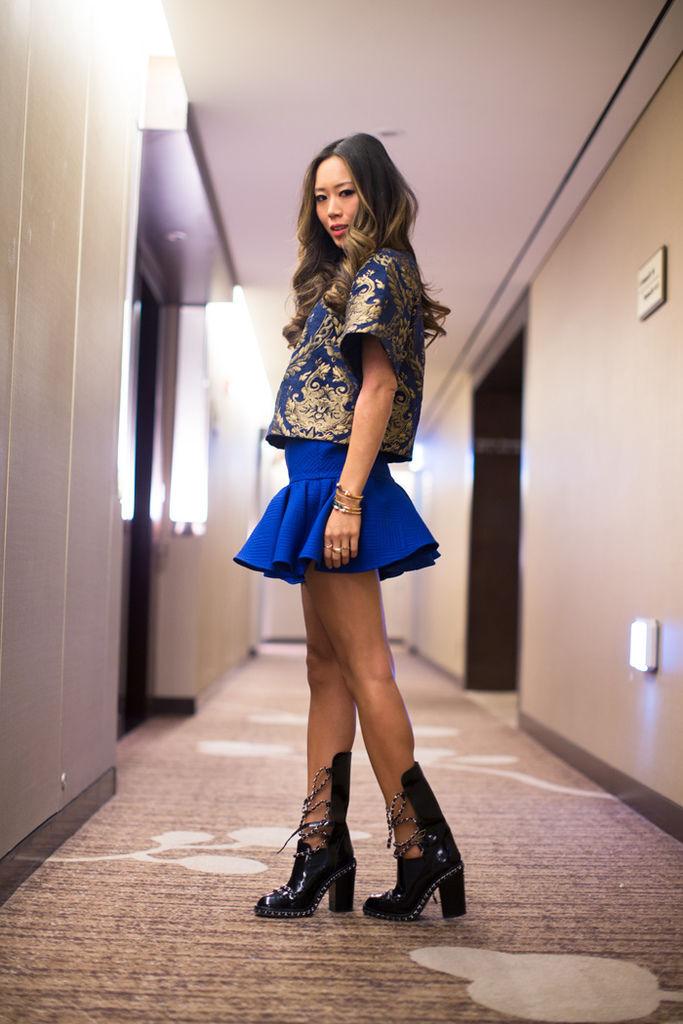 song-of-style-chanel-chain-boots-peplum-skirt.jpg