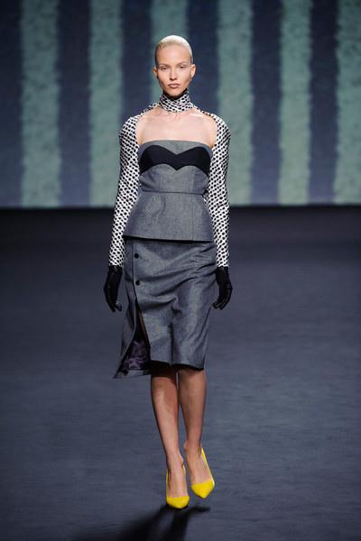 Dior-20HC-20RF13-200323_catwalk_img_400_600_1.jpg