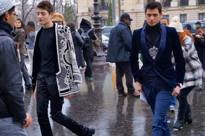 paris_mens_fashion_week_fw13_crystal_nicodemus_beaded_coat_front.jpg
