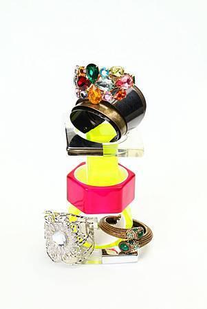 accessories_50%_69.jpg