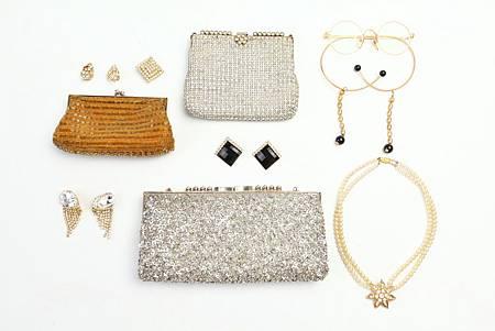 accessories_50%_24.jpg