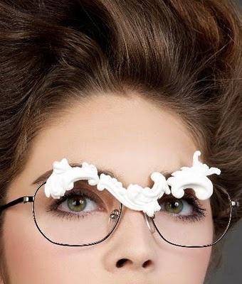 moo sunglasses4.jpg