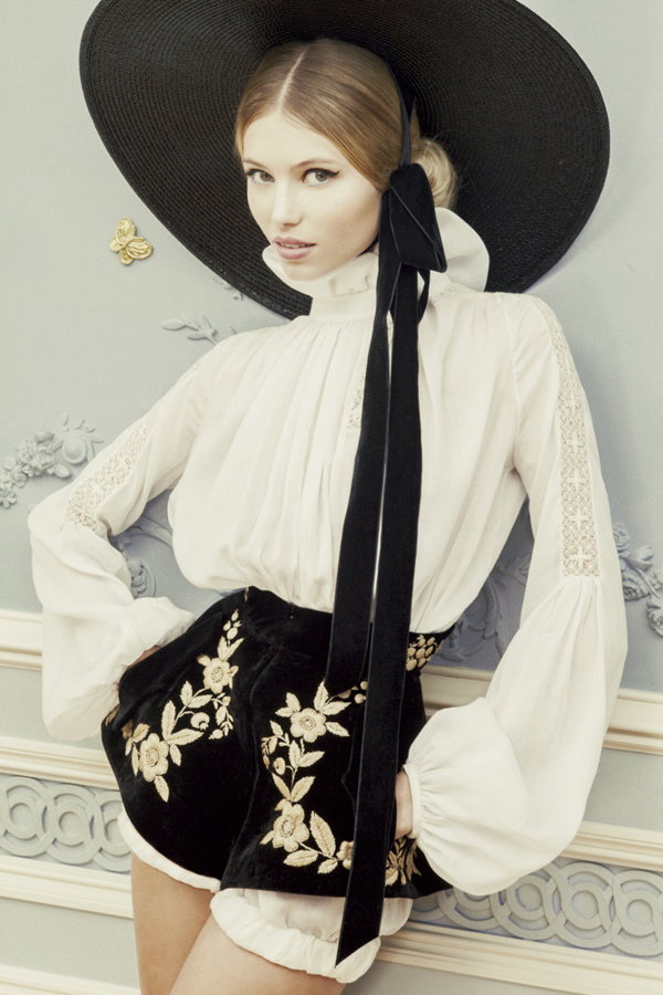 ulyana-sergeenko-haute-couture-spring-summer-2013-27.jpg