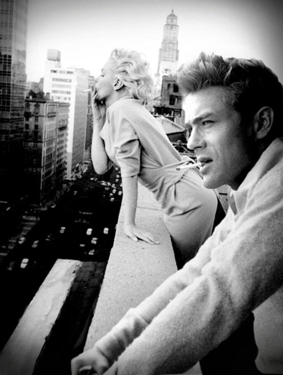 Marilyn_Monroe__James_Dean.jpg