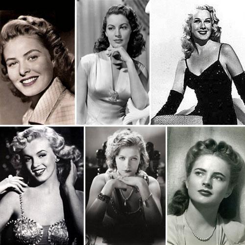 old-hollywood-glamour-hair.jpg