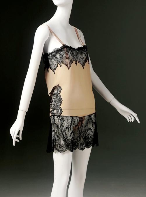 1920s-silk-charmeuse-cotton-lace-teddy.jpg
