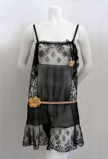 1920s-silk-chiffon-lace-teddy.jpg