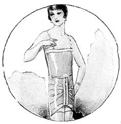 lingerie-15.jpg