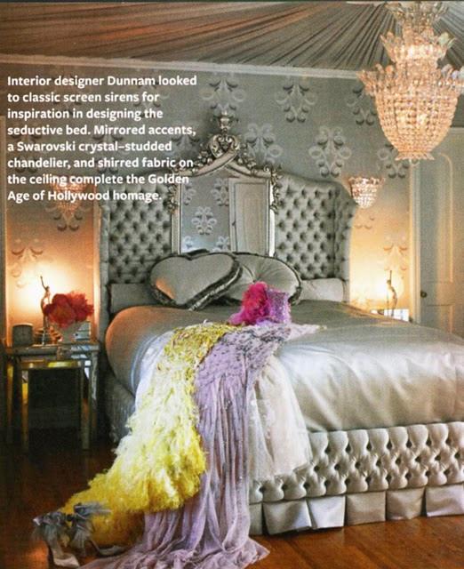 Dita-Von-Teese-glam-bedroom-Instyle.jpg