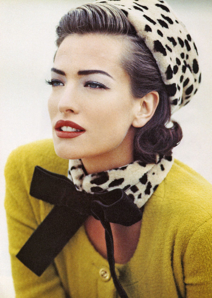 1991_sept_vogue_uk_tatjana_patitz.jpg