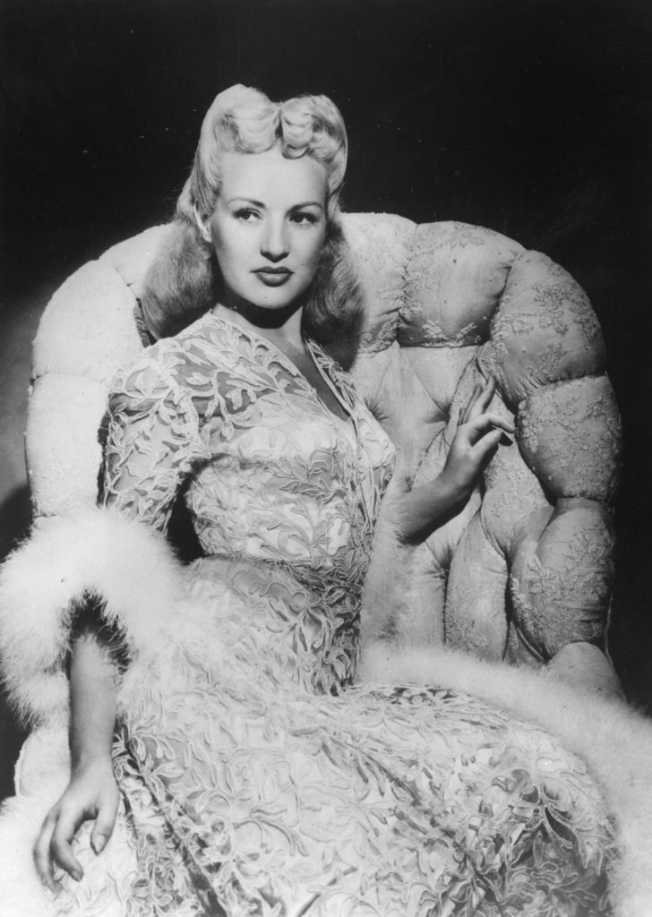 Betty_Grable_HQ_0010.jpg