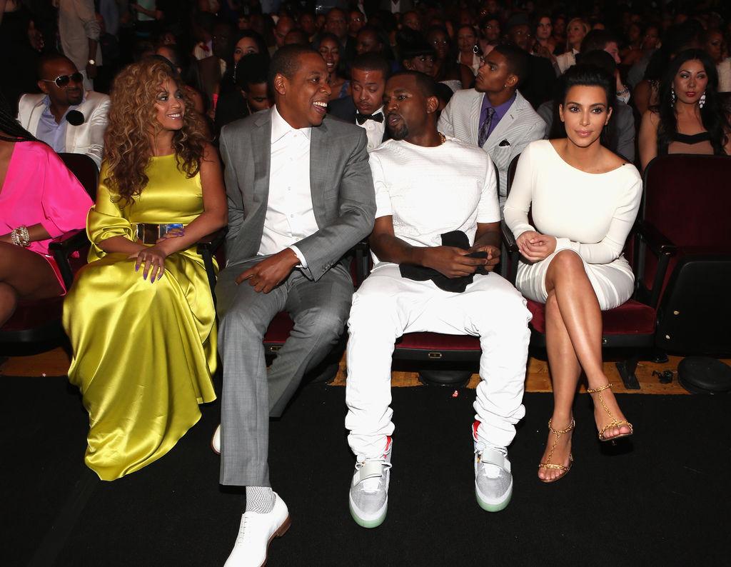 beyonce-jay-z-kanye-west-kim-kardashian-bet-awards-2012-1.jpg