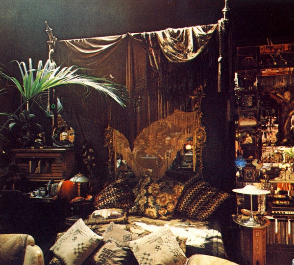 biba bedroom.jpg