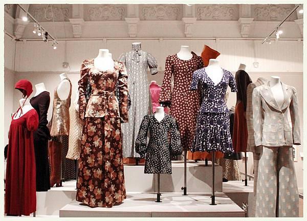 biba-fashion-sixties-brighton-exhibition.jpg