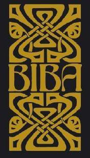 Biba-logo.jpg