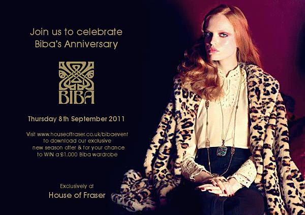 BIBA+BIRTHDAY.png